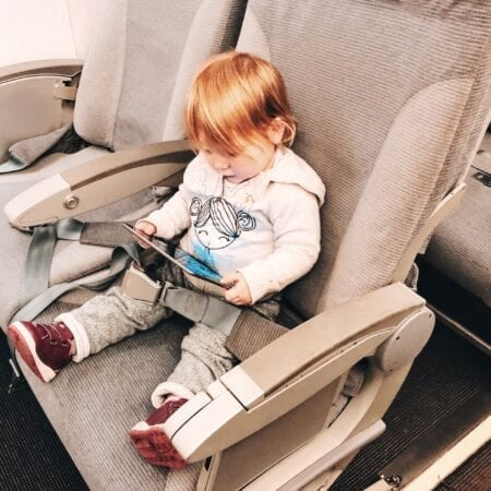 10 Brilliant Plane Toys for Toddlers