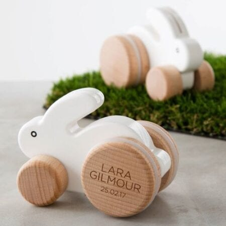 Non Chocolate Easter Gifts for Kids