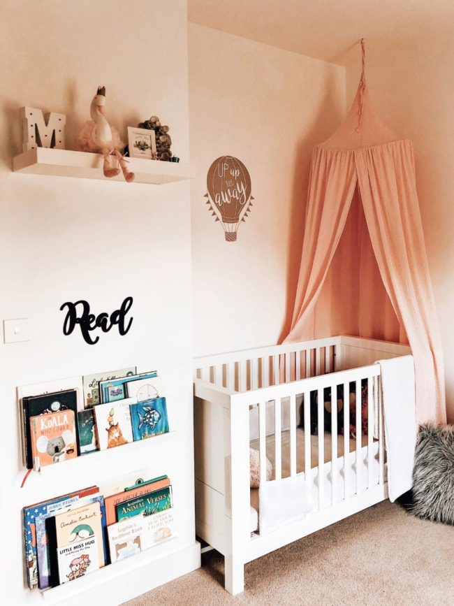 kids wall stickers