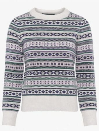 christmas jumpers for women