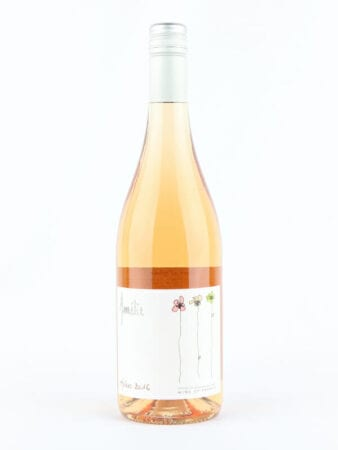wines for summer
