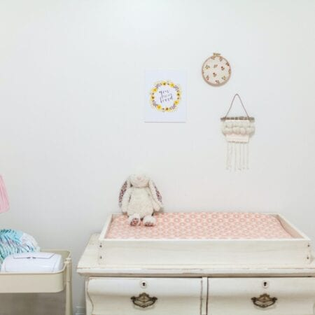 How To Effectively Baby Proof Your Home