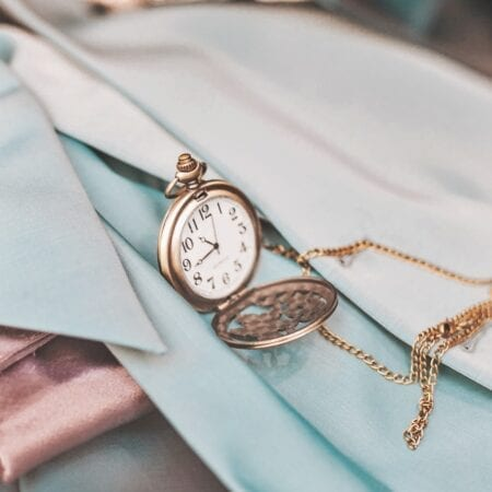 4 Reasons to Love Antique Jewellery