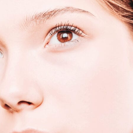 8 Steps For Flawless Skin