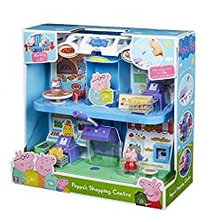 Christmas toys for toddlers