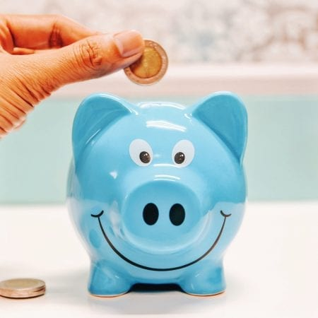 The Importance of Having a Savings Account