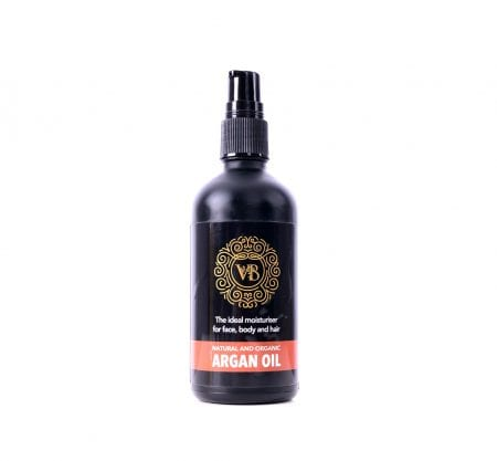 Mother's Day Gift Ideas - Argan Oi