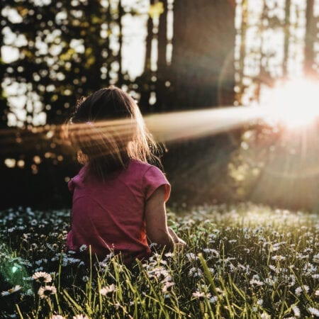 3 Tips to Exploring Mindfulness for Kids