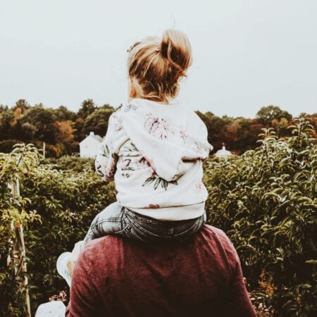 Helping Your Child Learn to Overcome Obstacles