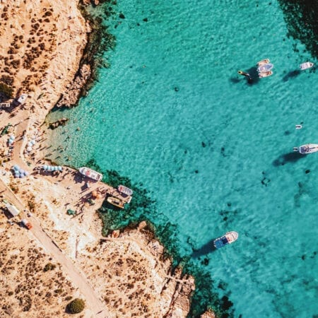 4 Incredible Places To Visit In Malta