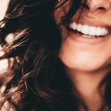 Why A Private Dentist Is The Best Choice