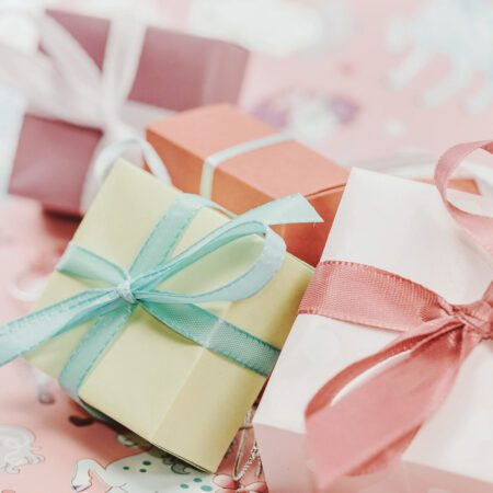 The No. 1 Place to Find the Most Unique Gifts for Kids