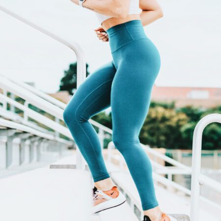 Exercise After Childbirth - Everything You Need to Know